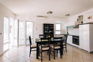 Apartment Jelena 2