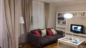 Apartment Allicanto