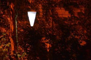 Exit Routine Hostel, Hostels  Timişoara - big - 60