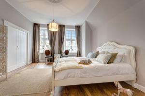 Welcome Apartment - Sopot Prestige