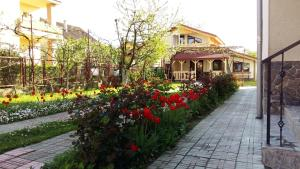 Casa Pasca