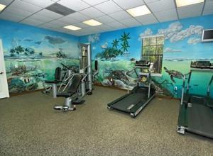 Caribe Dream, Appartamenti  Kissimmee - big - 4