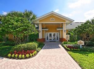 Caribe Dream, Appartamenti  Kissimmee - big - 7