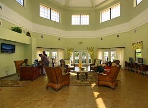 Caribe Dream, Appartamenti  Kissimmee - big - 12