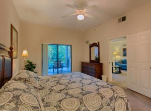 Caribe Dream, Appartamenti  Kissimmee - big - 15