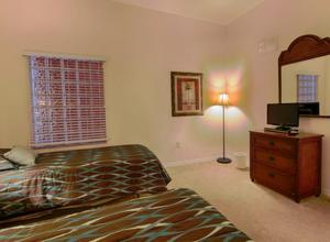Caribe Dream, Appartamenti  Kissimmee - big - 20