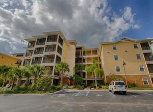 Caribe Dream, Appartamenti  Kissimmee - big - 26