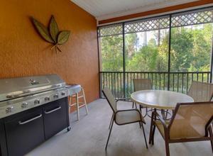 Caribe Dream, Appartamenti  Kissimmee - big - 27