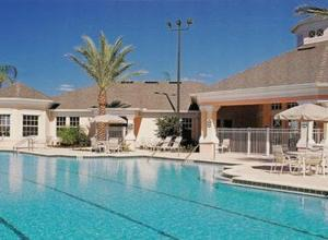 Butterfly Haven, Apartmány  Kissimmee - big - 2