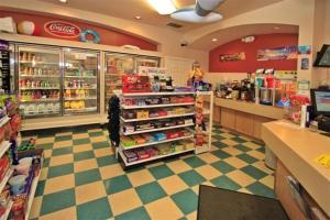 Butterfly Haven, Apartmány  Kissimmee - big - 8