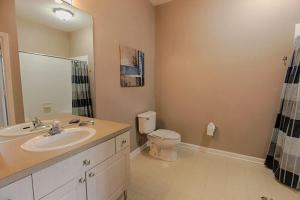 Butterfly Haven, Apartmány  Kissimmee - big - 10