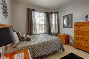 Butterfly Haven, Apartmány  Kissimmee - big - 15