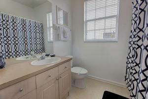 Butterfly Haven, Apartments  Kissimmee - big - 17