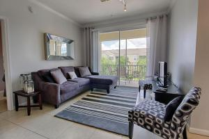Butterfly Haven, Apartmány  Kissimmee - big - 18