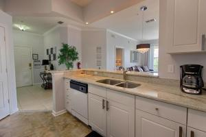 Butterfly Haven, Apartmány  Kissimmee - big - 20