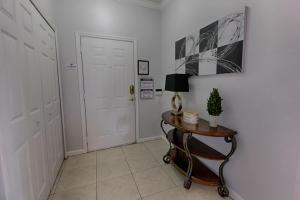 Butterfly Haven, Apartments  Kissimmee - big - 21