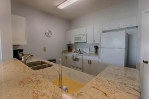 Butterfly Haven, Apartments  Kissimmee - big - 22