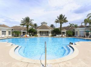Butterfly Haven, Apartmány  Kissimmee - big - 1
