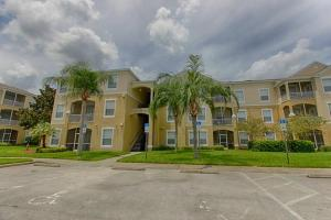 Butterfly Haven, Apartments  Kissimmee - big - 24