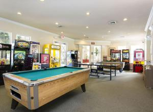 Butterfly Haven, Apartmány  Kissimmee - big - 26