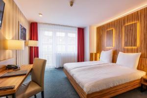 Hotel Weneda