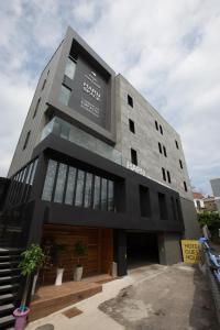 Haru Guesthouse Sokcho