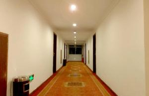Tenglong Inn Block B