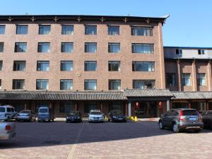 Beiling Hotel