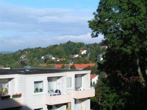 Ferienwohnung Foppe, Apartmanok  Bad Harzburg - big - 18