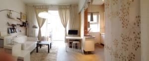 Vanguard Apartment