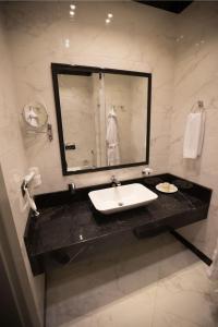 Бутик-Отель Seven Rooms - фото 3
