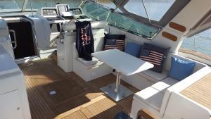 Jesolo B & B on Boat