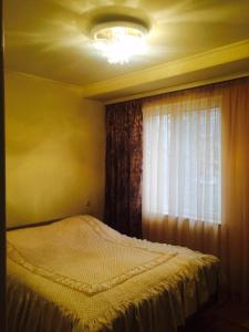 Apartment Abovyan, Apartmanok  Jereván - big - 1