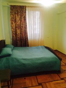 Apartment Abovyan, Apartmanok  Jereván - big - 10