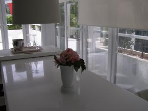 Apartment Fdg Royal, Apartments  Dubrovnik - big - 59