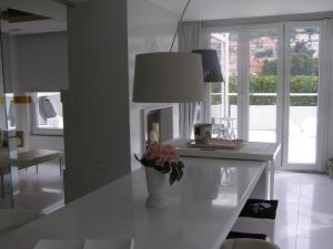 Apartment Fdg Royal, Apartmány  Dubrovník - big - 56