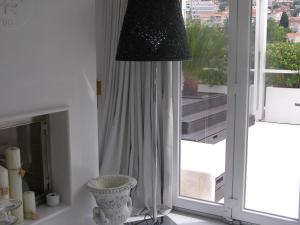 Apartment Fdg Royal, Apartmány  Dubrovník - big - 52