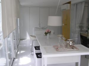 Apartment Fdg Royal, Apartments  Dubrovnik - big - 54