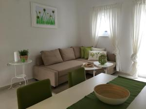 Studio Apartment Stinica