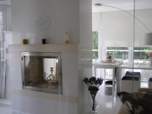 Apartment Fdg Royal, Apartments  Dubrovnik - big - 46