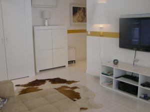 Apartment Fdg Royal, Apartmány  Dubrovník - big - 45