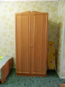 Privat Pansionat, Nyaralók  Jevpatorija - big - 14
