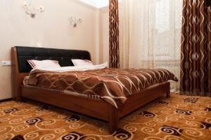 Отель Уютный дом - фото 5