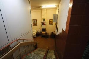 Апартаменты на Яблочкова 41 А , Апартаменты  Москва - big - 24