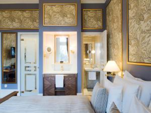 obrázek - Grand Hotel Lund