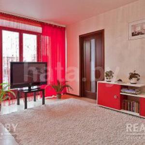 Апартаменты Ольга студия на Независимости - фото 3