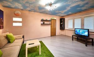 Апартаменты на Гикало - фото 3