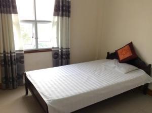 Thoi Dai Hotel, Hotely  Dong Hoi - big - 12