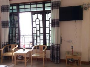 Thoi Dai Hotel, Hotely  Dong Hoi - big - 3