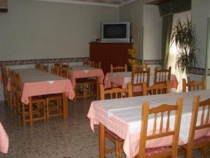 Hotel Hacienda Pepito
